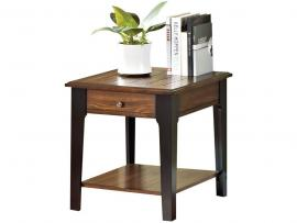 Magus 80261 End Table by Acme