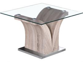 Rodger 80468 End Table by Acme