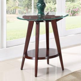 Ardis 80522 End Table by Acme