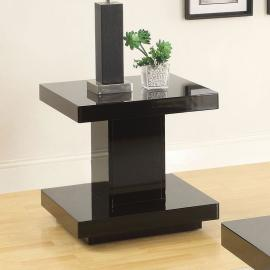 Koren 80727 End Table by Acme