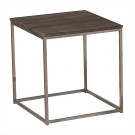 Cecil 81499 End Table by Acme