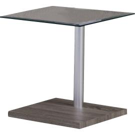 Haden 81530 End Table by Acme