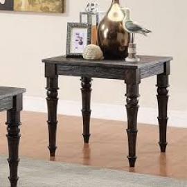 Kami 81616 End Table by Acme