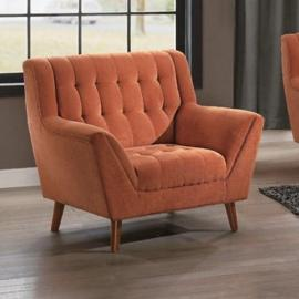 Erath 8244RN-1 by Homelegance Chair