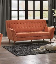 Erath 8244RN-3 by Homelegance Sofa