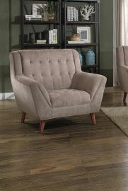 Erath 8244SD-1 by Homelegance Chair