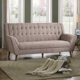 Erath 8244SD-3 by Homelegance Sofa