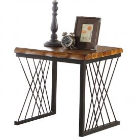 Callum 82882 End Table by Acme