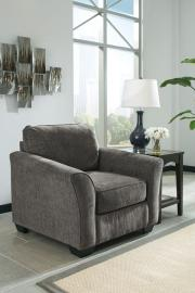 Brise 84102 by Ashley Chair