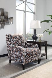 Brise 84102 by Ashley Accent Chair