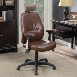 Coaster 881052 Office Chair