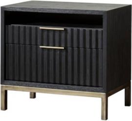 Kentfield by Modus Night Stand