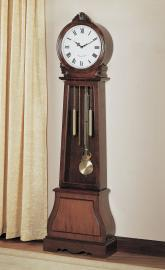 Henderson 900723 Grandfather Clock