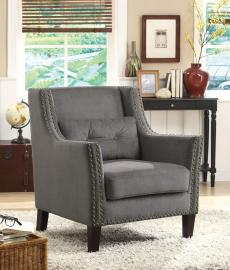 Kalia 902170 Accent Chair