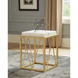 Coaster Accent Table 930070