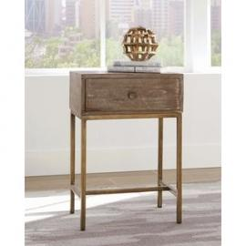 Coaster Accent Table 930090