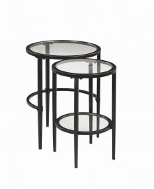 Coaster Nesting Table 930168
