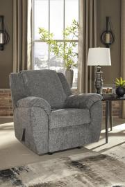 Azaline 93202 by Ashley Recliner