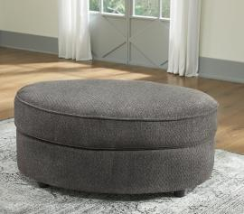 Allouette 93504 by Ashley Ottoman