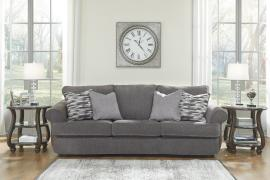 Allouette 93504 by Ashley Sofa
