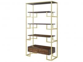 Etagere by Donny Osmond 950655