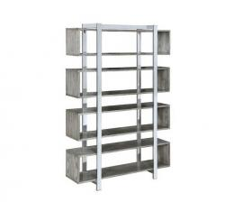 Etagere by Donny Osmond 950901