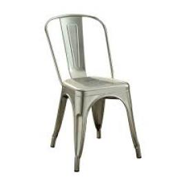 Jakia by Acme 96783 Dining Side Chair Set of 2