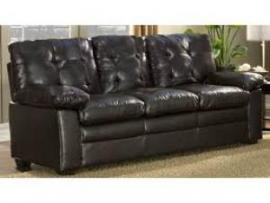 Charley 9715PU-3 by Homelegance Sofa