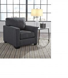 Bavello 97301 by Ashley Chair