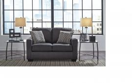 Bavello 97301 by Ashley Loveseat