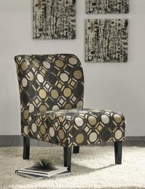 Tibbee 9910160 by Ashley Accent Chair