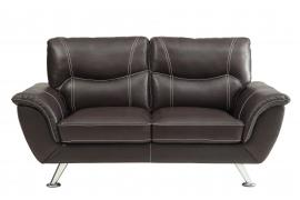 Jambul 9940DB-3 by Homelegance Sofa