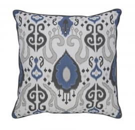 A1000230 Damaria by Ashley Pillow Set of 4