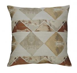 A1000234 Fryley by Ashley Pillow Set of 4