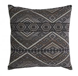 A1000236 Erata by Ashley Pillow Set of 4