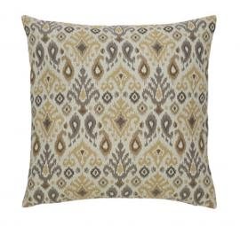 A1000237 Damarion by Ashley Pillow Set of 4