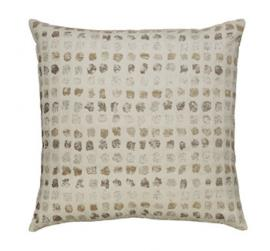A1000238 Whitehurst by Ashley Pillow Set of 4