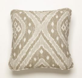 A1000251 Sumatra by Ashley Pillow Set of 6