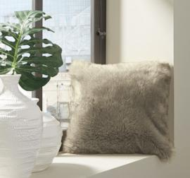 A1000256 Ibrahim by Ashley Pillow Set of 4