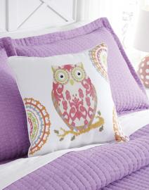 A1000279 Aren by Ashley Pillow Set of 4