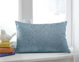 A1000284 Arabelle by Ashley Pillow Set of 4