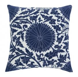 A1000293 Medallion by Ashley Pillow Cover Set of 4