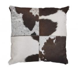 A1000306 Tegan by Ashley Pillow Set of 4