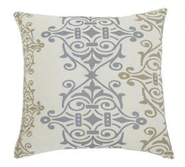 A1000325 Scroll by Ashley Pillow Cover Set of 4