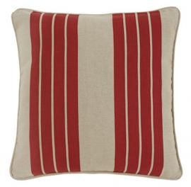 A1000337 Striped by Ashley Pillow Cover Set of 4