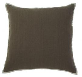 A1000341 Solid by Ashley Pillow Cover Set of 4