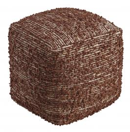 A1000430 Darita Pouf by Ashley Furniture