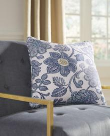 A1000485 Miriam by Ashley Pillow Set of 4
