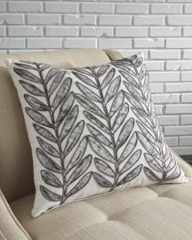 A1000806 Masood by Ashley Pillow Set of 4
