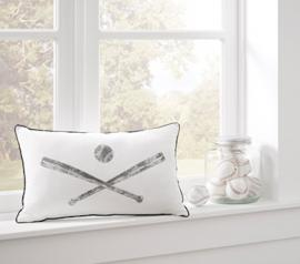 A1000853 Waman by Ashley Pillow Set of 4